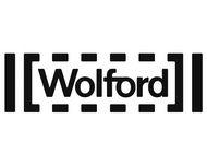 奥地利Wolford沃尔福特丝袜品牌标志