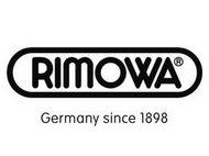 德国RIMOWA日默瓦品牌标志