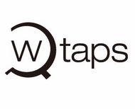 日本WTAPS品牌标志
