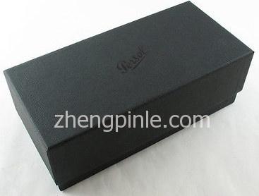正品Persol太阳镜包装盒