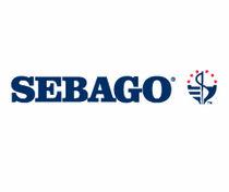 美国SEBAGO仕品高品牌标志