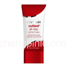 CoverGirl Outlast All-Day Primer 全天候妆前乳 30ml