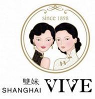上海双妹品牌标志