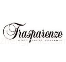 意大利Trasparenze丝袜品牌标志