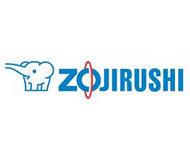 日本象印ZOJIRUSHI品牌标志