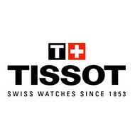 瑞士天梭TISSOT品牌标志