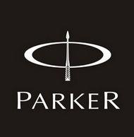 美国parker派克笔品牌标志