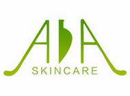 英国AA Skincare护肤品品牌标志