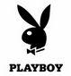 Playboy内衣品牌标志
