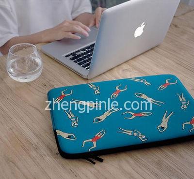 创意个性电脑包和ipad包精选推荐