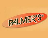 美国Palmer's帕玛氏品牌标志