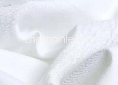 有机棉面料材质T恤的优点