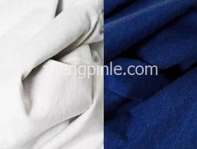 PIMA棉面料T恤的优点