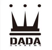 美国DADA Supreme品牌标志