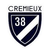 DC(Daniel Cremieux)男装品牌标志