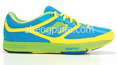 newton energynr跑鞋