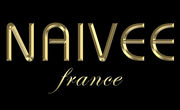 法国naivee女包品牌标志