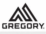 美国Gregory 格里高利背包品牌标志