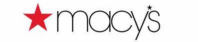 美国MACYS梅西百货海外旗舰店