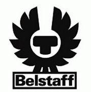 英国贝达弗Belstaff品牌标志