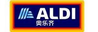 ALDI奥乐齐海外旗舰店