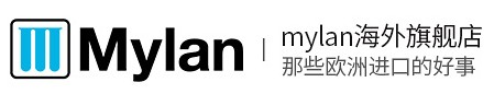 Mylan海外旗舰店