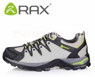 RAX(瑞行)户外徒步防滑登山鞋