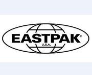 美国EASTPAK背包品牌标志