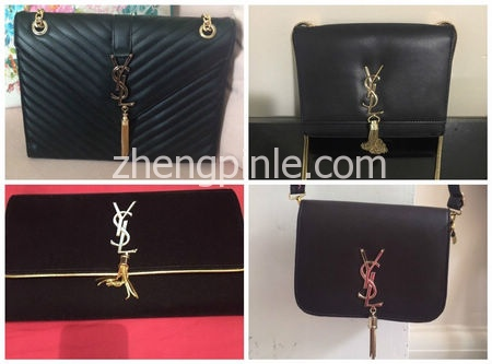 Cheap-Fake-YSL-Bags