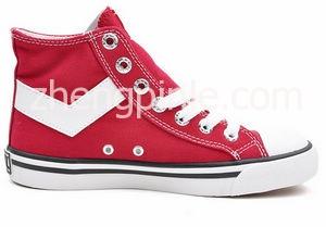 PONY(波尼)运动鞋
