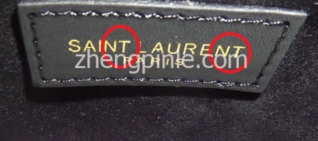 Replica-YSL-Bags-Common-Logo-Flaw