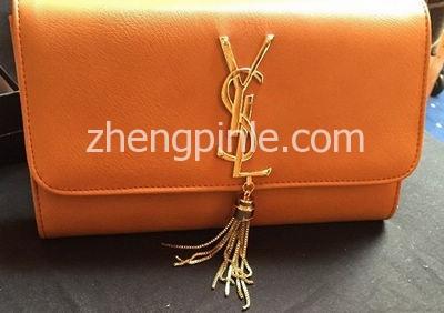 Replica-YSL-Bags-Tassels-Flaw