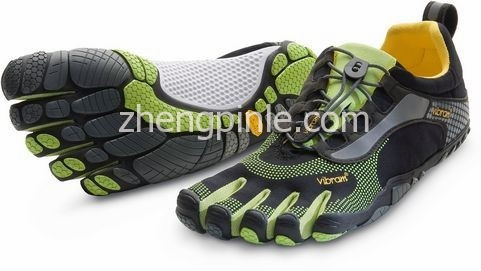 VibramFivefingers五指鞋经典款