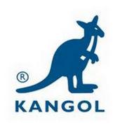 英国KANGOL帽子品牌标志