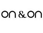 韩国ON&ON安乃安品牌标志