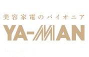 雅萌YAMAN品牌标志
