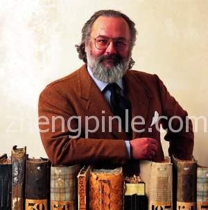 Stefano Ricci品牌创始人Stefano Ricci先生