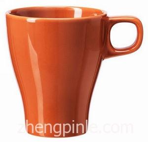 法格里克 杯子