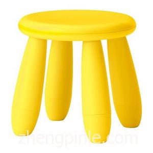 玛莫特儿童凳