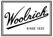 美国woolrich品牌标志