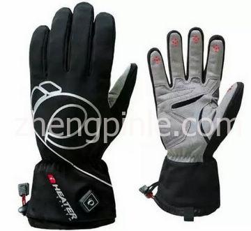 Heater Glove自加热手套
