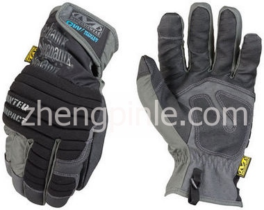 mechanix超级技师手套