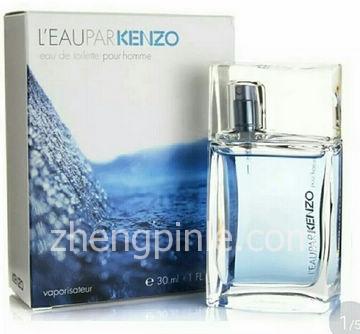 KENZO风之恋香水