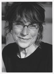 英国Margaret Howell品牌设计师