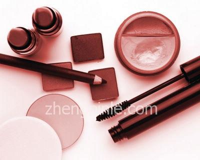如何快速辨别化妆品的真假