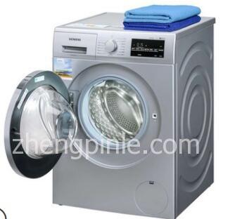 烘干洗衣机
