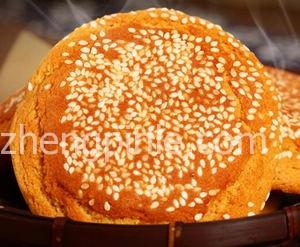 荣欣堂太谷饼