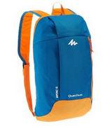 迪卡侬Quechua 10L 小背包