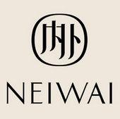 NEIWAI内外内衣品牌标志