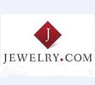 美国线上珠宝Jewelry品牌标志